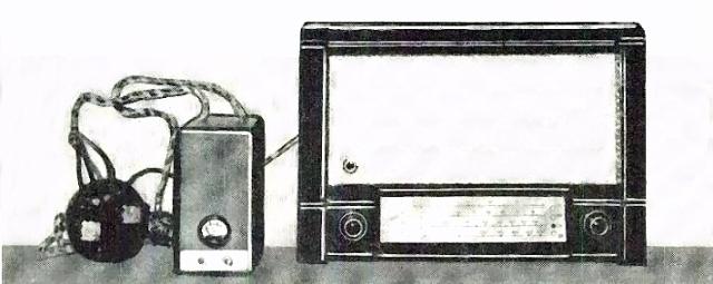 radio a kerosene_a1958_Ago_1958