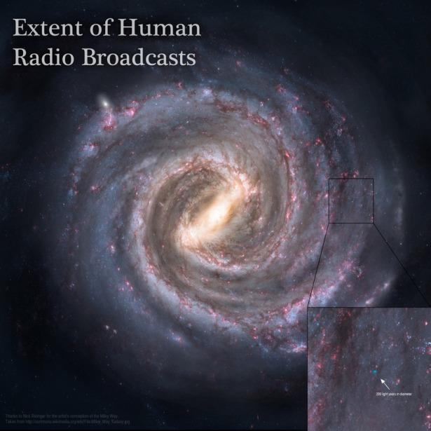 20130115_radio_broadcasts_f840
