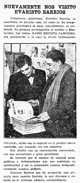 EvBaCanc_1936