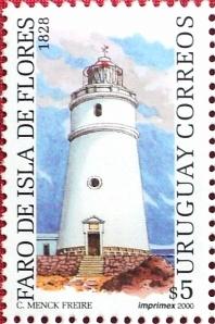 isla_flores_stamp