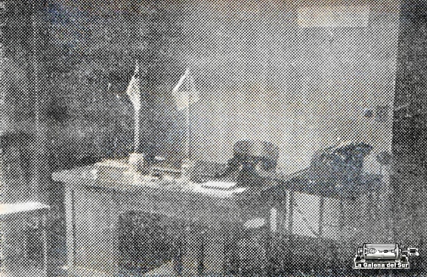 oficina Mercedes_LGdS