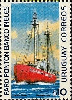ponton_banco_ingles_stamp
