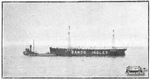 ponton_faro_Banco_Ingles_RT-set_1932LGdS