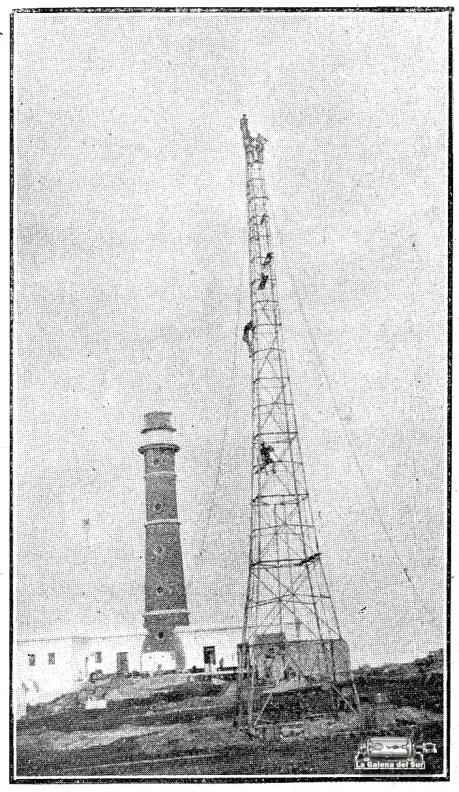 radio_faro_Cabo_Polonio_RT-set_1932_LGdS