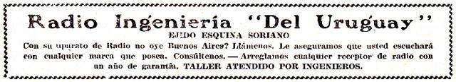 ad_radio_ing_del_uy__RC_set_1934