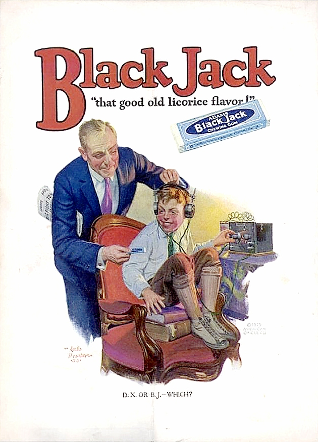 BlackJackad_1923
