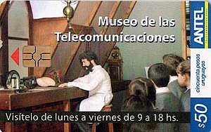 museoantel_telcard