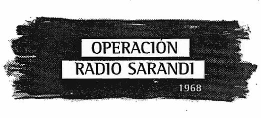 operacio_r_sarandi_1968_AT