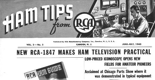 RCA_ham_tips_1847-tube