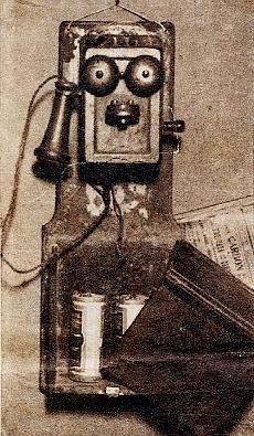 telefono_automatico_El Dia_26_feb_1933_01