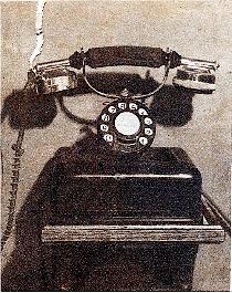 telefono_automatico_El Dia_26_feb_1933_04
