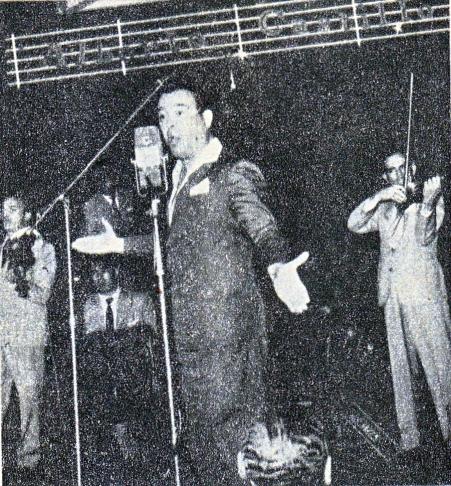 alberto_castillo_LuminariasGE_CX14_1962