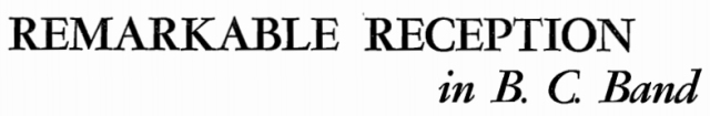 copete_radex_CX26_1933
