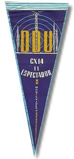 CX14_pt