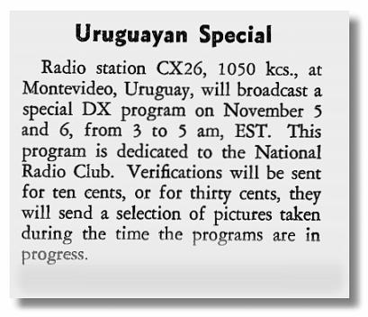 cx26_dx_test_radex_1938