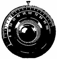 dial_logo_radex