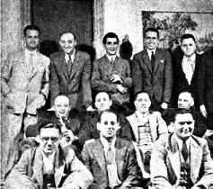 DXers_NNRC_1937