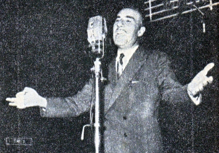 Edmundo Rivero_LuminariasGE_CX14_1962
