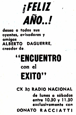 encuentro_con_el_exito_CX30