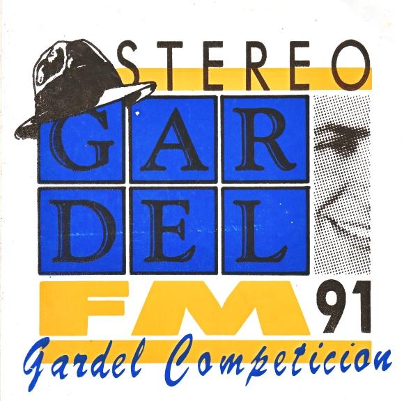 Gardel FM