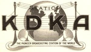 kdka-logo2