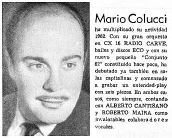 mario_colucci_cx16_1962