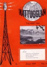 Natt_1949_Jan