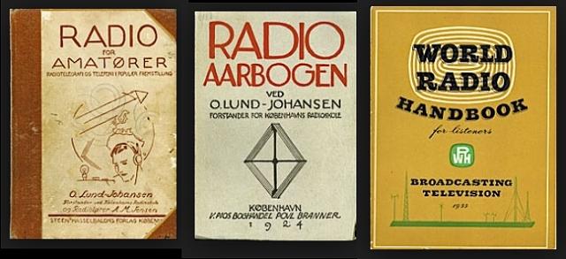 O_Lund_Johansen_books