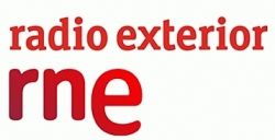 RNE_REE_Logo