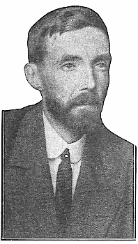 Roland Raven-Hart