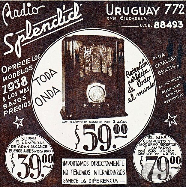 radio_splendid_ad_1938