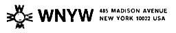 wnyw_logo